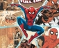 The Amazing Spider-Man: Full Circle