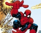 Powrót Erika Larsena do uniwersum Spider-Mana