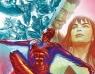 Amazing Spider-Man: Globalna Sieć, Tom 3