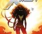 """Powieść """"X-Men: Saga Mrocznej Phoenix"""" już w księgarniach"""