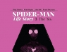 Spider-Man: Life Story #3