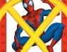 Ultimate Spider-Man, Tom 4