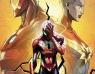 II Wojna Domowa: Amazing Spider-Man