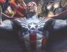 Avengers, Tom 3