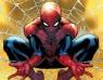 """Powieść z Uniwersum Marvela """"Spider-Man. Wiecznie młody"""" już w księgarniach"""