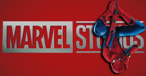 Koniec Spider-Mana w Marvel Cinematic Universe