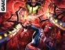 Marvel's Spider-Man: City at War #5