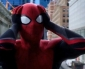 Powrót Spider-Mana do Marvel Cinematic Universe!