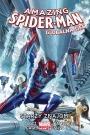 Amazing Spider-Man: Globalna Sieć, Tom 4