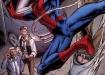 Amazing Spider-Man: Daily Bugle