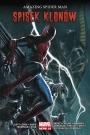 Amazing Spider-Man: Globalna Sieć, Tom 5