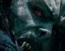 Pierwszy zwiastun filmu Morbius