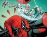 Spider-Man/Deadpool #5