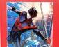 Superbohaterowie Marvela Tom 79