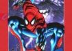 Superbohaterowie Marvela Tom 80