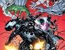 Venomverse #5