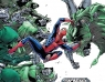 The Amazing Spider-Man #35
