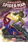 Amazing Spider-Man: Globalna Sieć, Tom 6