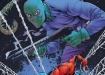 The Amazing Spider-Man: Sins Rising