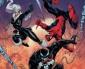 FCBD 2020: Spider-Man/Venom