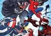 Marvel's Spider-Man: Maximum Venom