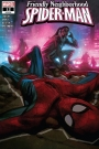 Friendly Neighborhood Spider-Man #12