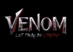 Nowa data premiery Venom: Let There Be Carnage
