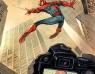 Amazing Spider-Man: Daily Bugle #2