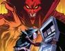 Ben Reilly: Scarlet Spider #15