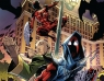 Ben Reilly: Scarlet Spider #16