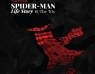 Spider-Man: Life Story #6