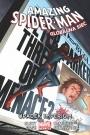 Amazing Spider-Man: Globalna Sieć, Tom 7
