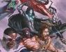 Avengers, Tom 5