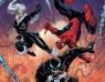 Free Comic Book Day 2020: Spider-Man/Venom