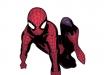 Nowa premiera Non-Stop Spider-Man