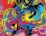 The Amazing Spider-Man #51