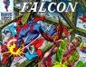 Captain America #138