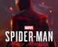 Marvel's Spider-Man: Miles Morales Soundtrack