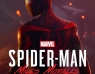 Marvel's Spider-Man: Miles Morales Soundtrack