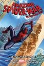 Amazing Spider-Man: Globalna Sieć, Tom 9