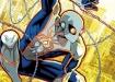 Nowy kostium Spider-Mana 2021