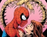 The Amazing Spider-Man #60