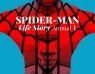 Spider-Man: Life Story Annual