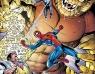 The Amazing Spider-Man #64