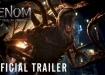 Pierwszy zwiastun filmu Venom: Let There Be Carnage