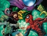 Koniec ery Nicka Spencera w The Amazing Spider-Man