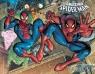 Peter Parker i Ben Reilly w The Amazing Spider-Man: Beyond
