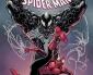 FCBD 2021: Spider-Man/Venom