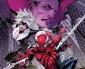 The Death of Doctor Strange: Spider-Man