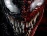 Plakaty filmu Venom: Let There Be Carnage
